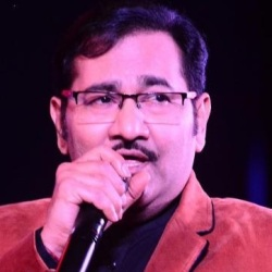 Sudesh Bhosle (Singer) Biography, Age, Wife, Children, Family, Caste, Wiki & More