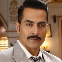 Sudhanshu Pandey Biography, Age, Height, Weight, Family, Caste, Wiki & More
