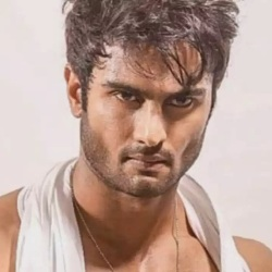 Sudheer Babu Biography, Age, Height, Wife, Children, Family, Facts, Caste, Wiki & More