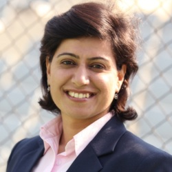 Anjum Chopra (Cricketer) Biography, Age, Husband, Family, Wiki & More