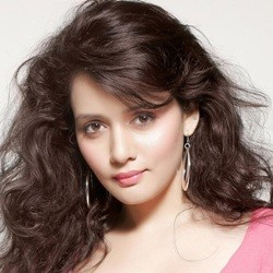 Sulagna Panigrahi Biography, Age, Height, Weight, Family, Caste, Wiki & More