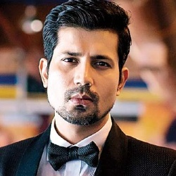 Sumeet Vyas Biography, Age, Wife, Children, Family, Caste, Wiki & More