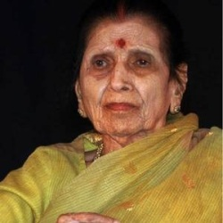 Sumitra Charat Ram Biography, Age, Death, Height, Weight, Family, Caste, Wiki & More