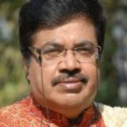 Sundar Raj (Actor) Biography, Age, Wife, Children, Family, Caste, Wiki & More