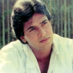 Sunil Lahri (Lakshman) Biography, Age, Wife, Children, Family, Caste, Wiki & More