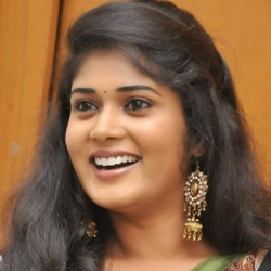 Sunitha Marasiar Biography, Age, Husband, Children, Family, Caste, Wiki & More