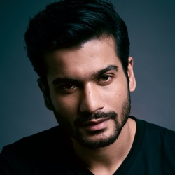 Sunny Kaushal Biography, Age, Height, Weight, Family, Caste, Wiki & More