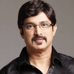 Suresh Biography, Age, Height, Weight, Family, Caste, Wiki & More