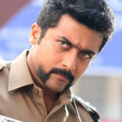 Suriya (Actor) Biography, Age, Height, Wife, Children, Family, Caste, Wiki & More