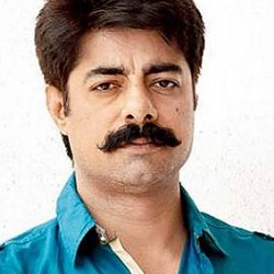 Sushant Singh Biography, Age, Wife, Children, Family, Caste, Wiki & More