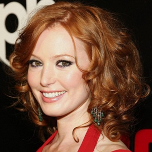 Alicia Witt Biography, Age, Height, Weight, Family, Wiki & More