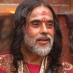 Swami Om Ji Wiki, Age, Death, Biography, Wife, Family, Facts, Caste & More