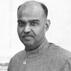 Syama Prasad Mukherjee Biography, Age, Death, Height, Weight, Family, Caste, Wiki & More
