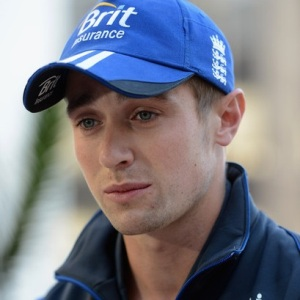Chris Woakes Biography, Age, Height, Weight, Family, Wiki & More