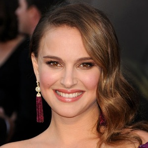 Natalie Portman Biography, Age, Height, Weight, Family, Wiki & More