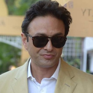 Ness Wadia Biography, Age, Wife, Children, Family, Wiki & More