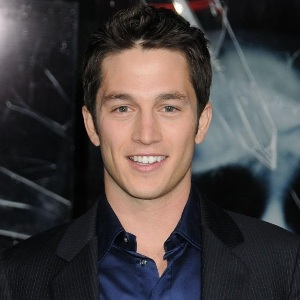 Bobby Campo Biography, Age, Wife, Children, Family, Wiki & More