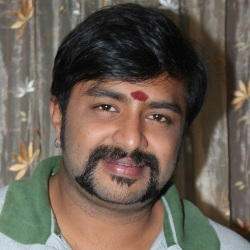 Naveen Krishna Biography, Age, Wife, Children, Family, Caste, Wiki & More