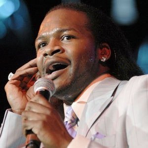 Jaheim Biography, Age, Height, Weight, Family, Wiki & More