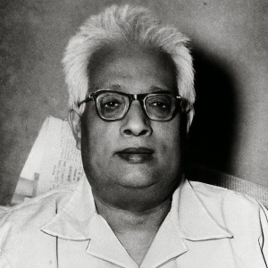 Satyendra Nath Bose Biography, Age, Death, Height, Weight, Family, Caste, Wiki & More