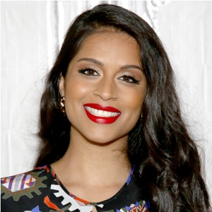 Lilly Singh (IISuperwomanII) Biography, Age, Height, Affair, Family, Wiki & More