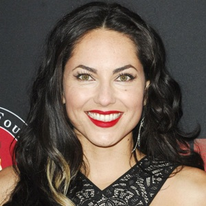 Barbara Mori Biography, Age, Height, Weight, Family, Wiki & More