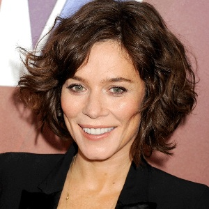 Anna Friel Biography, Age, Height, Weight, Family, Wiki & More