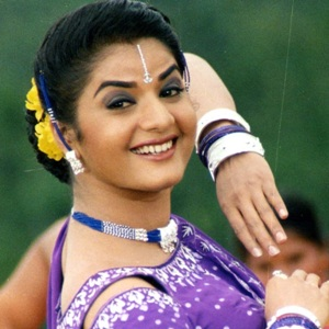 Prema (Actress) Biography, Age, Husband, Children, Family, Caste, Wiki & More