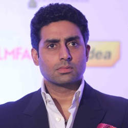 Abhishek Bachchan Biography, Age, Wife, Children, Family, Caste, Wiki & More