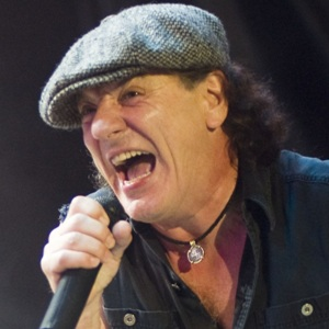 Brian Johnson Biography, Age, Height, Weight, Family, Wiki & More