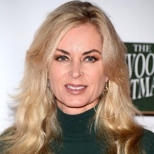 Eileen Davidson Biography, Age, Height, Weight, Family, Wiki & More