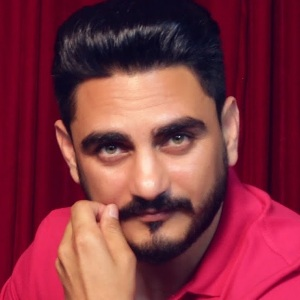 Kulwinder Billa (Punjabi Singer) Age, Height, Weight, Family, Wiki & More