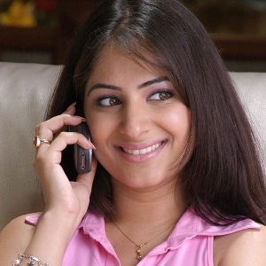 Gowri Munjal Biography, Age, Height, Weight, Family, Caste, Wiki & More