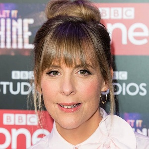 Mel Giedroyc Biography, Age, Height, Weight, Family, Wiki & More