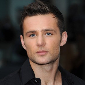 Harry Judd Biography, Age, Height, Weight, Family, Wiki & More