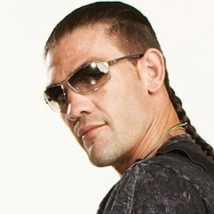 Leland Chapman Biography, Age, Height, Weight, Family, Wiki & More
