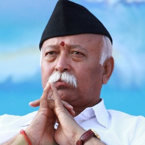 Mohan Bhagwat Biography, Age, Height, Weight, Family, Caste, Wiki & More