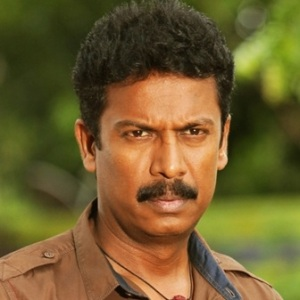 Samuthirakani Biography, Age, Wife, Children, Family, Caste, Wiki & More