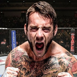 CM Punk Biography, Age, Height, Weight, Family, Wiki & More