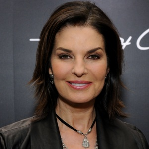 Sela Ward Biography, Age, Height, Weight, Family, Wiki & More