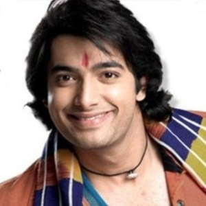 Sharad Malhotra Biography, Age, Height, Wife, Girlfriend, Family, Facts, Wiki & More
