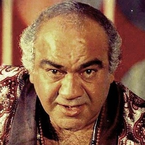Prem Nath Biography, Age, Death, Wife, Children, Family, Wiki & More