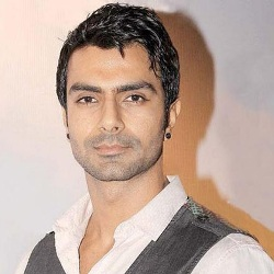 Ashmit Patel Biography, Age, Height, Weight, Family, Caste, Wiki & More