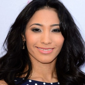 Karen Hauer Biography, Age, Ex-husband, Children, Family, Wiki & More