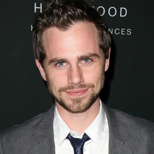 Rider Strong Biography, Age, Height, Weight, Family, Wiki & More
