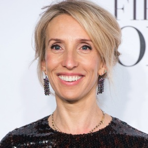 Sam Taylor-Johnson Biography, Age, Height, Weight, Family, Wiki & More