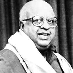 T. N. Seshan Biography, Age, Death, Wife, Children, Family, Caste, Wiki & More
