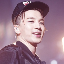 Taeyang Biography, Age, Height, Weight, Family, Wiki & More