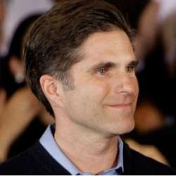 Tagg Romney Biography, Age, Height, Weight, Family, Wiki & More