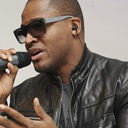 Taio Cruz Biography, Age, Height, Weight, Family, Wiki & More